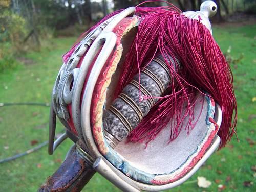 Click image for larger version.  Name:basket hilt sword 001.jpg Views:532 Size:335.0 KB ID:593206