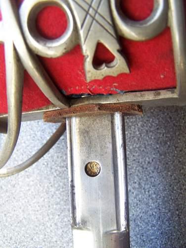 Click image for larger version.  Name:basket hilt sword 005.jpg Views:401 Size:315.6 KB ID:593207