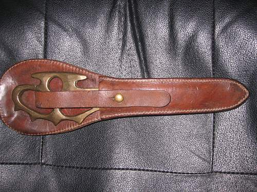 Click image for larger version.  Name:Middle East Commando knife 001.jpg Views:1170 Size:264.4 KB ID:59789