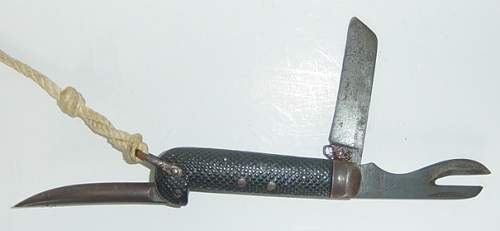 Click image for larger version.  Name:Jack knife opened..jpg Views:1081 Size:140.9 KB ID:60689