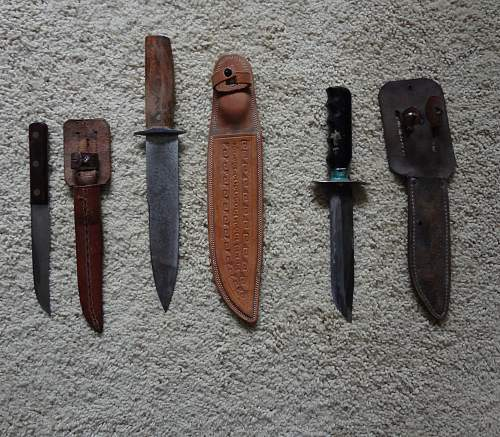 Theater Knife, Post Your Favorite(s) here