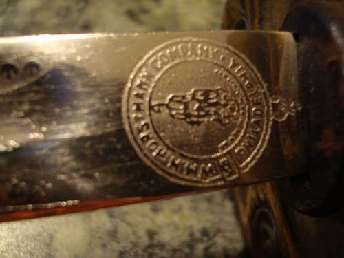 Click image for larger version.  Name:marine sword 002.JPG Views:298 Size:134.1 KB ID:88311