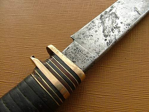 Click image for larger version.  Name:knife0034d.jpg Views:1400 Size:130.9 KB ID:89459