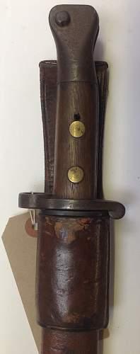 Click image for larger version.  Name:lee metford bayonet.jpg Views:89 Size:138.6 KB ID:901976