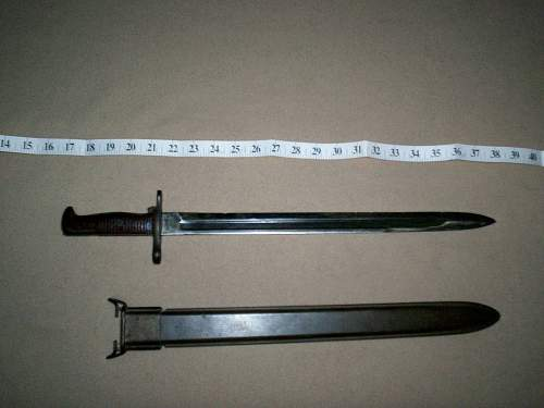 Click image for larger version.  Name:1906 Bayonet.jpg Views:93 Size:84.8 KB ID:962530