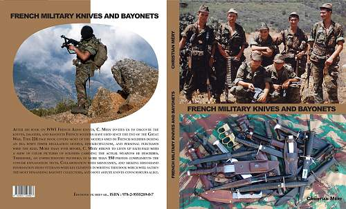 Click image for larger version.  Name:Cover The Knives and bayonets of the French Soldier 06 02 2016.jpg Views:54 Size:248.6 KB ID:970614