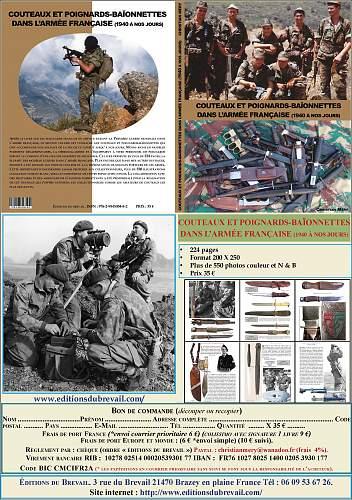 Click image for larger version.  Name:dossier publicité couteaux et poignards dans l'armée française.jpg Views:22 Size:252.3 KB ID:971171