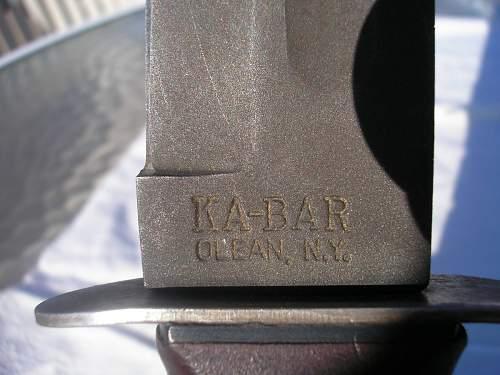Click image for larger version.  Name:KA_BAR blade marked.jpg Views:16 Size:65.9 KB ID:983794