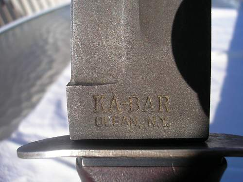 Click image for larger version.  Name:KA_BAR blade marked.jpg Views:5 Size:65.9 KB ID:983794