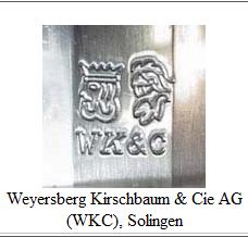 Name:  wkc.PNG Views: 53 Size:  51.1 KB