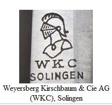 Name:  wkc1.PNG Views: 56 Size:  40.0 KB