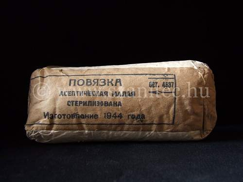 Click image for larger version.  Name:oroszkot4.jpg Views:3 Size:89.6 KB ID:1004053