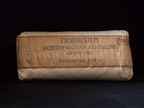 Click image for larger version.  Name:oroszkot7.jpg Views:2 Size:81.6 KB ID:1004054