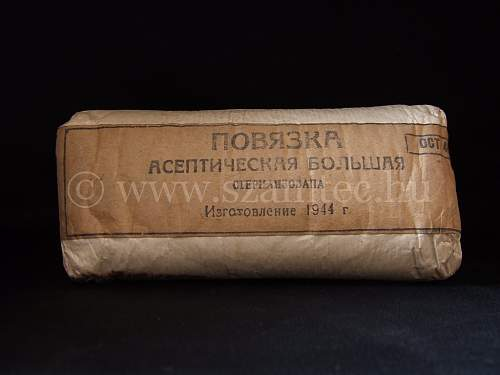 Click image for larger version.  Name:oroszkot7.jpg Views:15 Size:81.6 KB ID:1004054