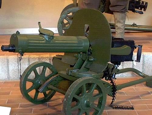 Ww2 Soviet ammo box