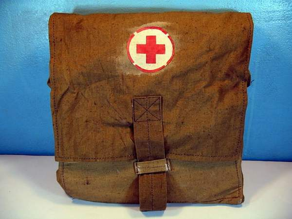 Click image for larger version.  Name:Doctors field Bag 1.jpg Views:323 Size:55.3 KB ID:18007