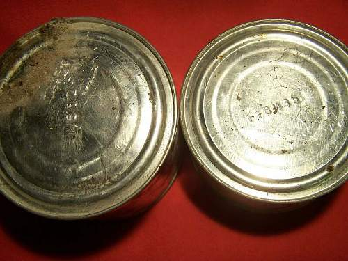 Click image for larger version.  Name:red army ration (3).jpg Views:170 Size:67.3 KB ID:1872
