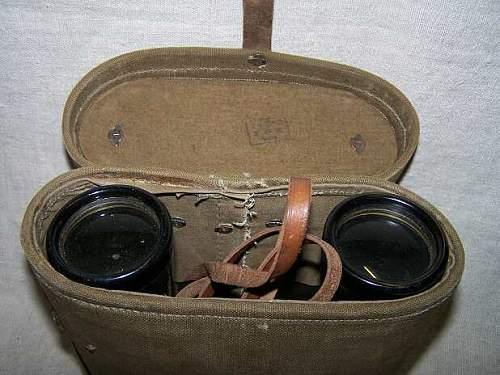 Click image for larger version.  Name:soviet binocular.jpg Views:553 Size:39.7 KB ID:2065