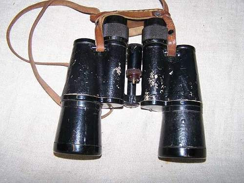 Click image for larger version.  Name:soviet binocular (2).jpg Views:161 Size:41.3 KB ID:2067