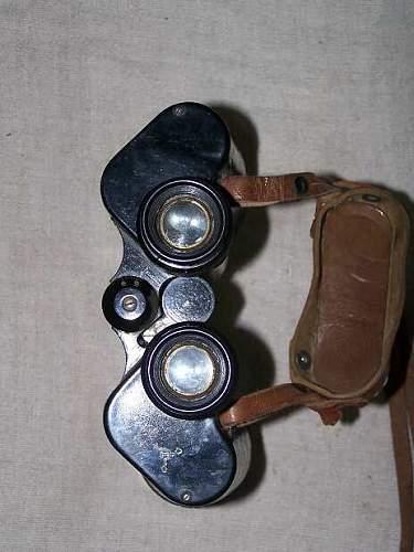 Click image for larger version.  Name:soviet binocular (3).jpg Views:500 Size:31.2 KB ID:2068