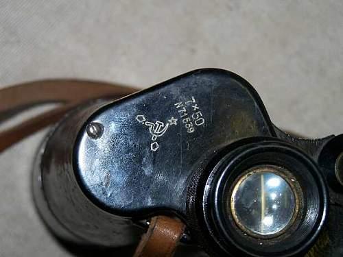 Click image for larger version.  Name:soviet binocular (4).jpg Views:809 Size:28.3 KB ID:2069