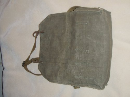 PTRD Ammo bag pictures