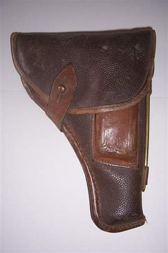 Click image for larger version.  Name:holster (Moyenne).JPG Views:160 Size:29.2 KB ID:26893