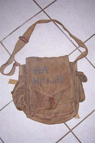 Click image for larger version.  Name:masque bag 1 (Moyenne).JPG Views:142 Size:36.9 KB ID:26894
