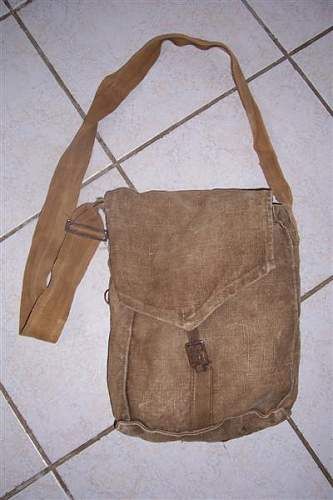 Click image for larger version.  Name:masque bag 2 (Moyenne).JPG Views:129 Size:37.2 KB ID:26895