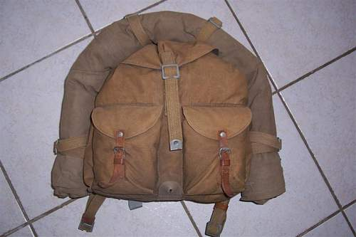 Click image for larger version.  Name:sac à dos 2 (Moyenne).JPG Views:177 Size:51.8 KB ID:26898