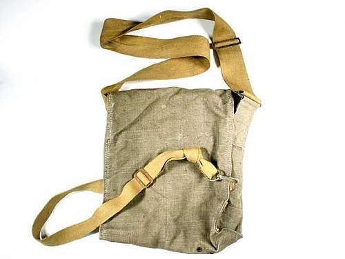 Click image for larger version.  Name:BN gasmask bag (1).jpg Views:136 Size:25.1 KB ID:3543