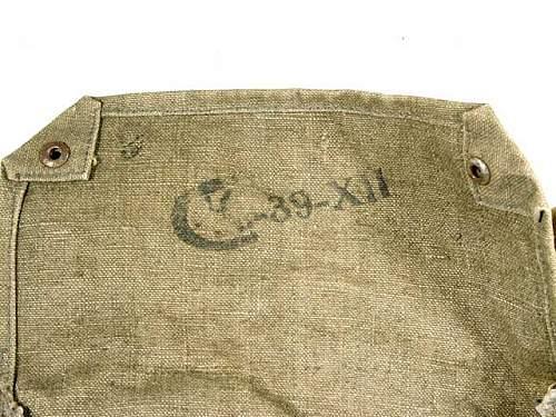 Click image for larger version.  Name:BN gasmask bag (3).jpg Views:106 Size:62.2 KB ID:3545