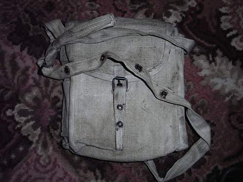 Click image for larger version.  Name:Maxim Tool Bag 2.jpg Views:82 Size:138.2 KB ID:415271