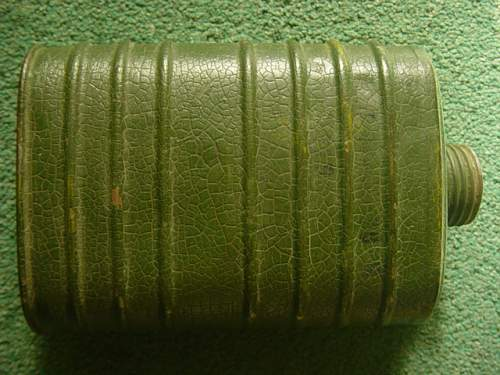 Click image for larger version.  Name:Gas Mask parts 002.jpg Views:209 Size:150.3 KB ID:4561