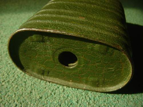 Click image for larger version.  Name:Gas Mask parts 003.jpg Views:217 Size:155.5 KB ID:4562