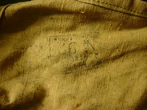 Click image for larger version.  Name:Gas Mask bags 002.jpg Views:199 Size:151.4 KB ID:4564