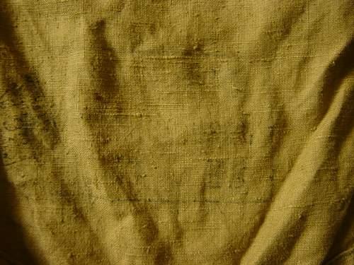 Click image for larger version.  Name:Gas Mask bag detail 001.jpg Views:152 Size:153.1 KB ID:4567