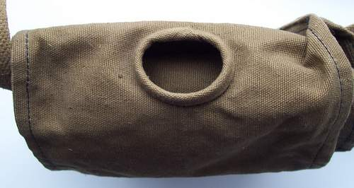 Pouch ?