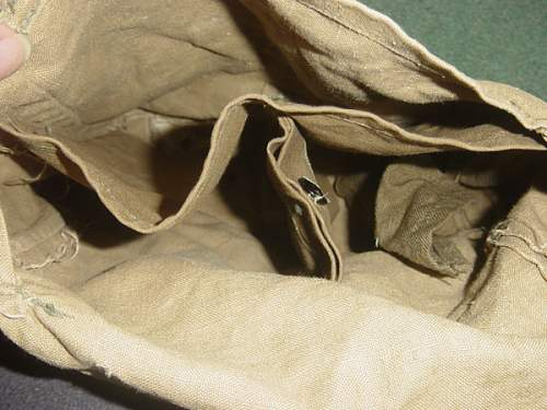 Click image for larger version.  Name:Respirator-bags-insides-002.jpg Views:125 Size:120.7 KB ID:4664