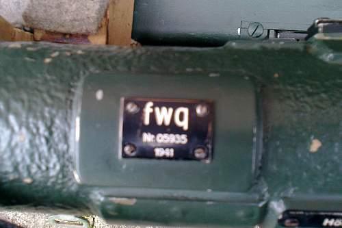 Click image for larger version.  Name:28c rangefinder.jpg Views:65 Size:220.6 KB ID:479825