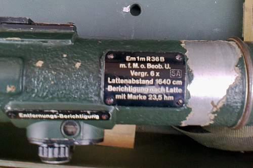 Click image for larger version.  Name:28d rangefinder.jpg Views:74 Size:219.6 KB ID:479826