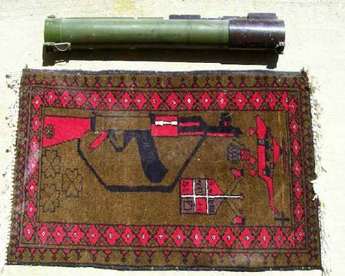Click image for larger version.  Name:WarRugs00.jpg Views:33 Size:43.3 KB ID:501239