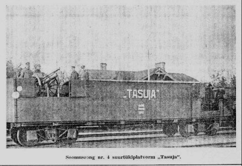 Name:  Armoured train 1919.jpg