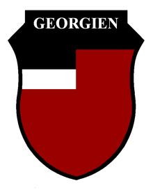 Name:  220px-GeoLeg.PNG Views: 152 Size:  11.4 KB