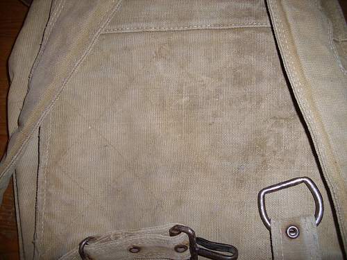 Russian backpack looks like M39 but...HELP Please !