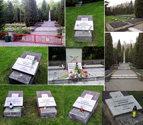 Click image for larger version.  Name:katowice copy.jpg Views:145 Size:231.1 KB ID:687230