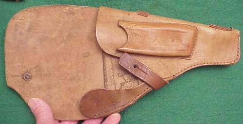 Name:  587844d1382879713t-show-purchases-wwii-svt-pouches-holsters-belt-max-3[1].jpg Views: 255 Size:  16.1 KB