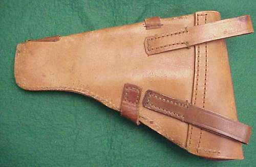 Name:  587845d1382879714t-show-purchases-wwii-svt-pouches-holsters-belt-max-4[1].jpg Views: 258 Size:  20.1 KB