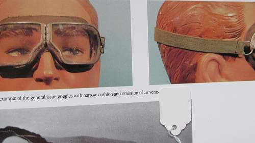Click image for larger version.  Name:GOGGLES #2.jpg Views:36 Size:225.7 KB ID:720837