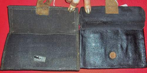 Click image for larger version.  Name:ammo pouch 004.JPG Views:13 Size:191.5 KB ID:784340